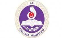 Anayasa Mahkemesi, Bildiri Dağıtan Öğretmene Para Cezası Verilmesini Hak İhlali Saydı