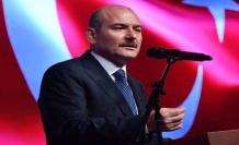 Üç Büyükşehir Belediye Başkanı Görevden Alındı
