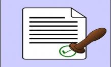 Geçici Teminat Mektubunun Delgeçle Delinmesi Geçerliliğini Etkiler mi?