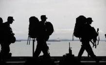 Yıl İçinde Askerden Dönen Memurun İzin Hesabı