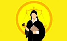 Avukatlık Stajını Tamamlayan Kamu Görevlisine Avukatlık Ruhsatnamesi Verilir mi?