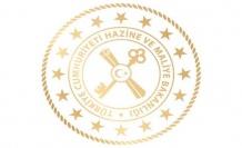 Hazine ve Maliye Bakanlığında Teftiş Başkanlığı Kuruldu