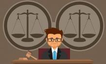 Sağlıkta Üst Öğrenimle İlgili Mahkeme Kararı
