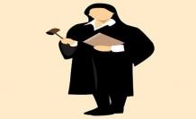 Defter ve Belgelerin İbraz Edilememesi Sebebiyle Yapılan İşlemler Hakkında İçtihadı Birleştirme Kararı