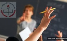 Eğitsel Etkinliklere Kursiyer Olarak Katılan Öğretmene Ek Ders Ödenir mi?
