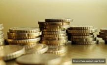Ekim enflasyon rakamlarına göre memura enflasyon zammı verilecek
