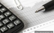 2020 Asgari Ücrete göre asgari geçim indirimi tutarları