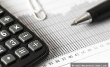 2020 Yılı Merkezi Yönetim Bütçe Kanunu Yayımlandı