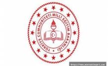 MEB'den sınav ücretleri ile ilgili yazı