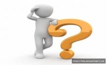 Takdir komisyonları KDV indirimini reddedebilir mi?