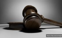 Son savunma alınmadığı için iptal edilen disiplin cezasında tekrar savunma istenip işlem yapılabilir mi?