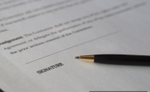 KİT lerde çalışanların ücretlerine ilişkin karar yayımlandı
