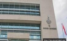 Sendikaya dava açma yetkisi veren belge olmaması durumunda davanın doğrudan reddedilmemesi gerektiği