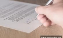 İhalelerde teklif geçerlilik süresi nasıl belirlenir ?