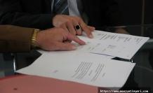 Kamu kurumları harcama evraklarını danışmanlık hizmeti kapsamında özel firmaya inceletebilir mi?
