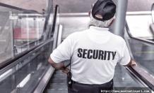 Kamuda 4 b li sözleşmeli koruma ve güvenlik görevlisi olma şartları