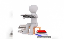 Mali hizmetler uzmanlarının görev ve yetkileri nedir?