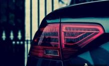 Trafik Para Cezasının Kurum Bütçesinden Ödenmesi Mümkün mü?