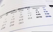 Ulusal bayramlara resmi tatillere denk gelen babalık evlenme ölüm izinleri daha sonra kullanılabilir mi?