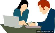 Yargıtay'dan ibra sözleşmeleri hakkında karar