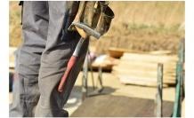 2021 yılında emekli olacak  işçinin emeklilik tazminatı ( harcırahı)