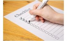 Zabıta müdürlüğü kadrosuna atanmak için sınava girme zorunluluğu var mı?