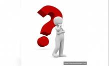 Dekanlığa vekaleten atananlara idari görev ödeneği verilir mi?
