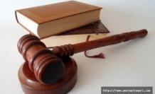 Maarif müfettişlerinin ataması iptal edildi