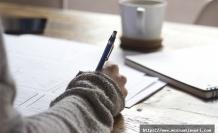 MEB idari izinler hakkında yazı yayımladı