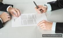 Doğrudan teminde iş deneyim belgesi istenebilir mi?