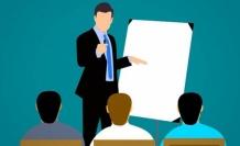 Genel idare sınıfına atanan öğretmenin ek göstergesi hakkında karar