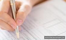 Öğrenim kredisi borcu için mal bildirimi verilir mi