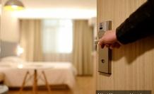 Adana nezihe yalvaç uygulama oteli telefon adres