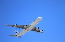 Sürekli Görev Yolluğunda Uçak Bilet Bedeli Ödenebilir mi?