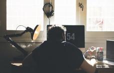 Fazla Çalışma Karşılığı İzinler Yıllık İzinle Birleştirilebilir mi?