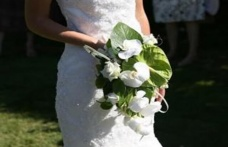 Tatil Günlerinde Yapılan Nikahlar için Evlendirme  Memurlarına Ücret Ödenir mi?