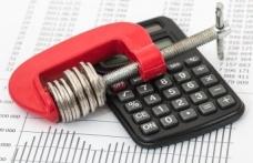 Memurun hatası olmaksızın fazla ödenen maaşların geri alınması