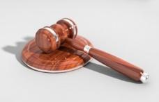 Disiplin soruşturmasında alınan ifade savunma yerine geçer mi?