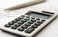 Gelecek aylara ilişkin kira geliri muhasebe kaydı