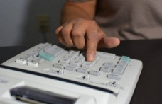 Mal Alımı İhaleleri Uygulama Yönetmeliğinde değişiklik yapıldı