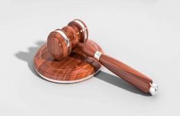 İrtikap Suçu Örnek Mahkeme Kararları