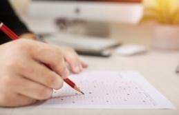 2011 Yılı Muhasebe Uzmanlığı Özel Sınavı  Soru ve Cevapları