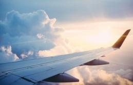 Geçici görevde memur ekonomik sınıf harici uçak...