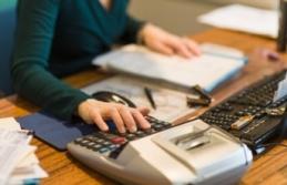 Belediye encümen üyesi ödenek tutar kat sayıları