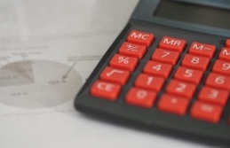 5018 geçici bütçe uygulaması