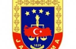 Jandarma Genel Komutanlığı Subay, Astsubay ve Uzman...