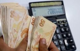 kredi çeken emeklinin maaşına  haciz yargıtay kararı
