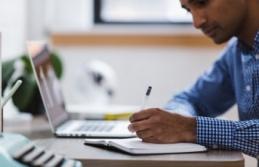 idari büro ve idari destek personeli ek ödeme oranları artıyor