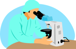 Tıbbi biyokimya asistanı olan kişinin maaşının nasıl hesaplanması gerektiğine dair karar