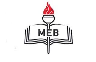 MEB Müdürlüğe Atanan Öğretmen Hk Ek Gösterge...